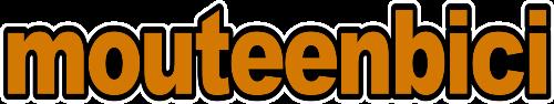 Logo – Footer