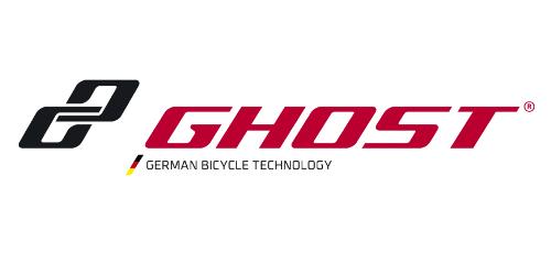 LOGO-Ghost