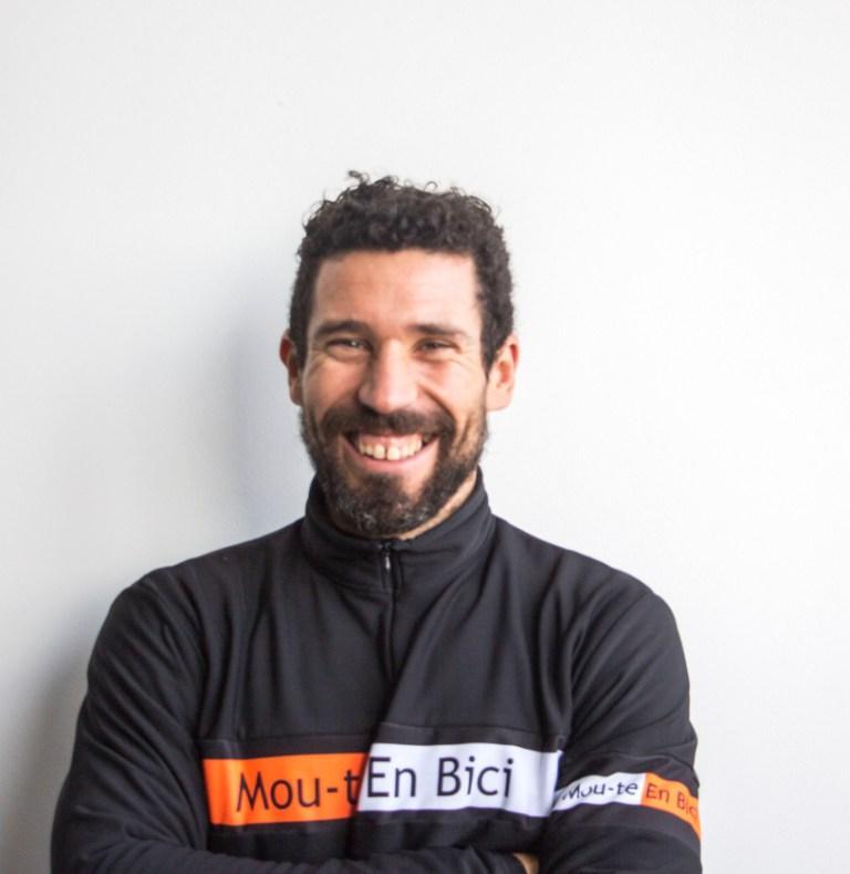 Profile-Emilio
